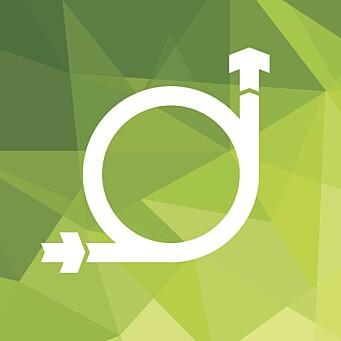 """PRESSEBILDE: Logoen til OmBrukt AS. <span class=""""font-weight-bold"""" data-lab-font_weight_desktop=""""font-weight-bold""""><a target=""""_blank"""" data-cke-saved-href=""""https://www.dropbox.com/sh/i97qk087yyvbn43/AABd_xA-MwEg9-vUgVmGKzZGa?dl=0"""" href=""""https://www.dropbox.com/sh/i97qk087yyvbn43/AABd_xA-MwEg9-vUgVmGKzZGa?dl=0"""" aria-label="""""""">Last ned</a></span>"""