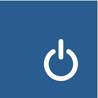 OmBrukt AS er eid av Stiftelsen Elektronikkbransjen.