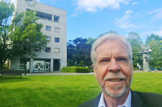 OmBrukt på NRK P2